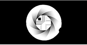 Françoise | Fotografie - logo